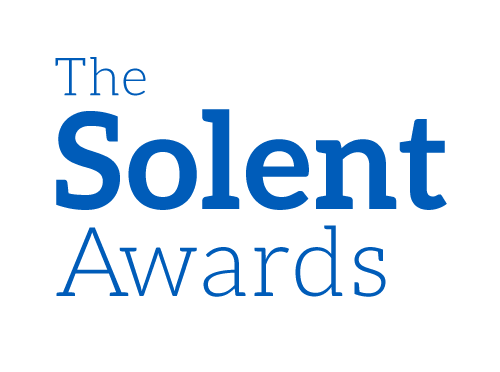 The Solent Awards 2018
